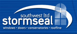 Stormseal Southwest Ltd.